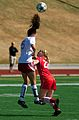 2012 SFU Womens Soccer (7918524174).jpg
