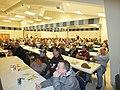 2012 Soil Health Information Day, Mitchell, SD (8268539370).jpg