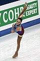 2012 WFSC 03d 094 Reyna Hamui.JPG