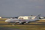 2013-04-11 15-05-41 South Africa - Gauteng Rhodesfield.JPG
