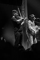 2013-08-24 Django 3000 at Chiemsee Reggae Summer '13 BT0A2432 bw.jpg
