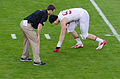 2013.11.10 Trent Murphy Oregon Ducks at Stanford.jpg