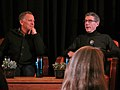 20130124Rob Epstein and Jeffrey Friedman.jpg