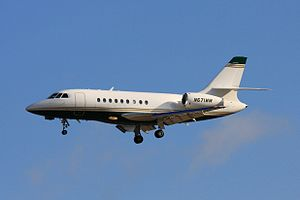 20130519190713!2010-07-15 Falcon2000 private N671WM EDDF 01 (cropped).jpg