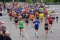 20130601 Stockholm Marathon 6536.jpg