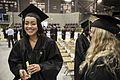 2013 CCV Graduation (9024632007).jpg