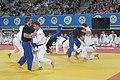 2013 Junior World Judo Championships (6).jpg