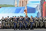 2013 Moscow Victory Day Parade (14).jpg