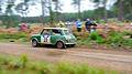 2013 Rallye Sunseeker (10366866874).jpg