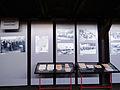 2013 The State Museum KL Majdanek - 38.jpg