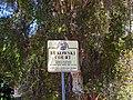 2014-05-13 Bukowski Court, Los Angeles - USA.jpg