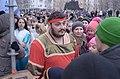 2014-12-25. Открытие новогодней ёлки в Донецке 035.JPG