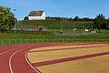 2014-Freienbach-Sportplatz-Leutschenhaus.jpg