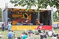 20140705-TFF-Rudolstadt-Mäkkelä-5029.jpg
