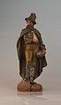 20140708 Radkersburg - Ceramic figurines - H3476.jpg