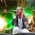 20140726 Essen Nord Open Air 1464 D-A-D.jpg