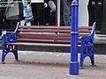 20140817 I24 Abergavenny (14928869037).jpg