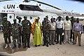 2014 11 06 AMISOM And AU Delegation visit in BeletWeyne-10 (15545959718).jpg