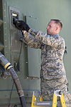 2014 Air Guardsman of the Year 150607-Z-BR512-069.jpg