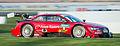 2014 DTM HockenheimringII Miguel Molina by 2eight DSC6075.jpg