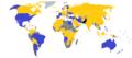 2014 FIBA Basketball World Cup qualification status.png