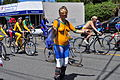2014 Fremont Solstice cyclists 086.jpg