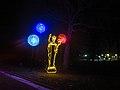 2014 Holiday Fantasy in Lights - panoramio (24).jpg