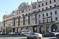 2014 Moscow Hotel Metropol.JPG