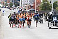 2014 New York City Marathon IMG 1659 (15698632572).jpg