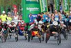 2014 Paris Marathon t083543.jpg