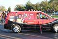 2014 Texas Tech homecoming IMG 3676 (15586460065).jpg