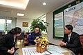 2015년 11월 서울특별시 동작구 동작소방서 호주 소방관 Dominic Wong 방문 IMG 3999.JPG