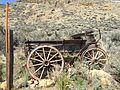 2015-04-20 14 34 17 Old cart in Midas, Nevada.jpg