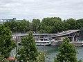 2015-05-29 Paris 02.jpg