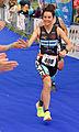 2015-05-30 16-43-11 triathlon.jpg