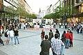 2015-08-21 Gedenken am Ernst-August-Platz in Hannover an die Giftgas-Opfer von Ghouta in Syrien, (22).JPG