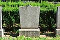 2015-09-16 GuentherZ Wien11 Zentralfriedhof Russischer Heldenfriedhof (022).JPG