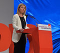 2015-12 Federica Mogherini SPD Bundesparteitag by Olaf Kosinsky-149.jpg