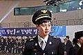 20150130도전!안전골든벨 한국방송공사 KBS 1TV 소방관 특집방송674.jpg