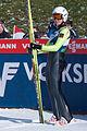 20150201 1235 Skispringen Hinzenbach 8193.jpg