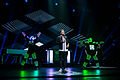 20150303 Hannover ESC Unser Song Fuer Oesterreich Noize Generation 0047.jpg