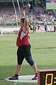 20150725 1813 DM Leichtathletik Frauen Kugelstoß 9883.jpg