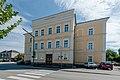 20150828 Altheim, Alte Volksschule 3052.jpg