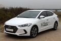 20151020 Hyundai AVANTE Front-side.png