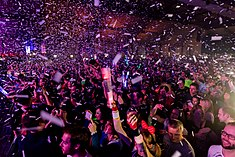 2015332205830 2015-11-28 Sunshine Live - Die 90er Live on Stage - Sven - 5DS R - 0024 - 5DSR3141 mod.jpg