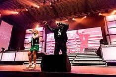 2015332215708 2015-11-28 Sunshine Live - Die 90er Live on Stage - Sven - 5DS R - 0186 - 5DSR3303 mod.jpg