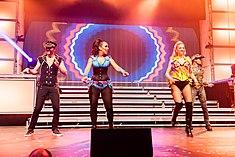 2015332235426 2015-11-28 Sunshine Live - Die 90er Live on Stage - Sven - 5DS R - 0490 - 5DSR3607 mod.jpg
