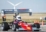 2015 Canadian Autoslalom Championship 34.jpg