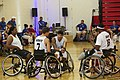 2015 Department of Defense Warrior Games 150620-A-OQ288-200.jpg