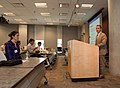 2015 FDA Science Writers Symposium - 1246 (21383392928).jpg